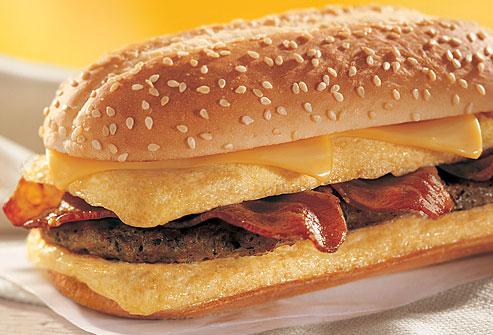 BK-Enormous-Omelet-Sandwich