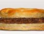 Burger-King-Sausage-Biscuit