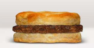 Burger-King-Sausage-Biscuit