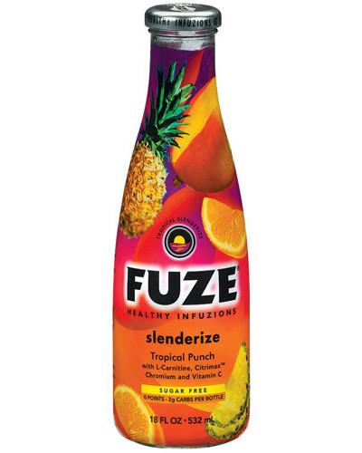 Fuze-Tropical-Punch