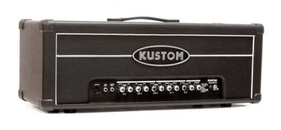 Kustom-Quad200-HD