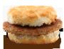 McDonalds-Sausage-Biscuit