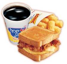 Sonic-Breakfast-Toaster-Combo