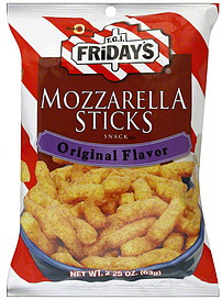 TGI-Friday-Mozzarella-Sticks